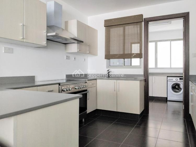Parklands Modern Newly Done 2 Br Apartments, Ojijo Road, Parklands, Nairobi, Apartment for Sale