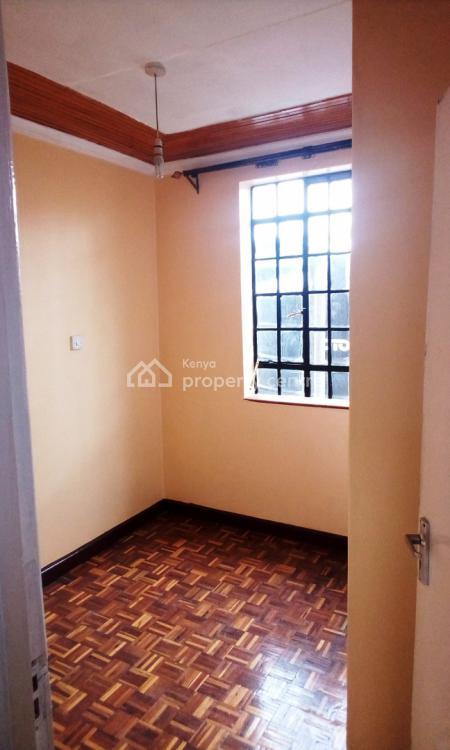 Mombasa Road Interchange 4 Br Super Townhouse, Hillview Road,, Kitengela, Kajiado, House for Rent
