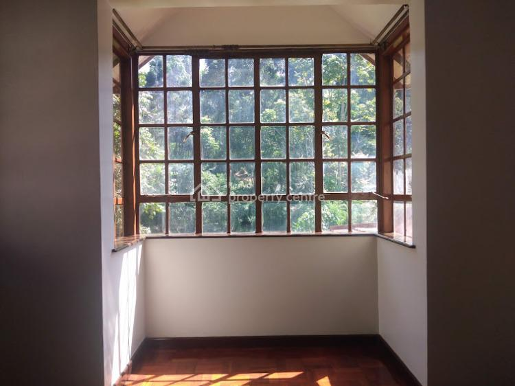 Classic Yet Modern Townhouses, Rosslyn, Runda, Westlands, Nairobi, House for Sale
