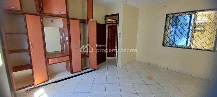 3br Apartment with Sq  in Nyali Mogadishu. Ar57, Nyali, Mombasa, Apartment for Rent
