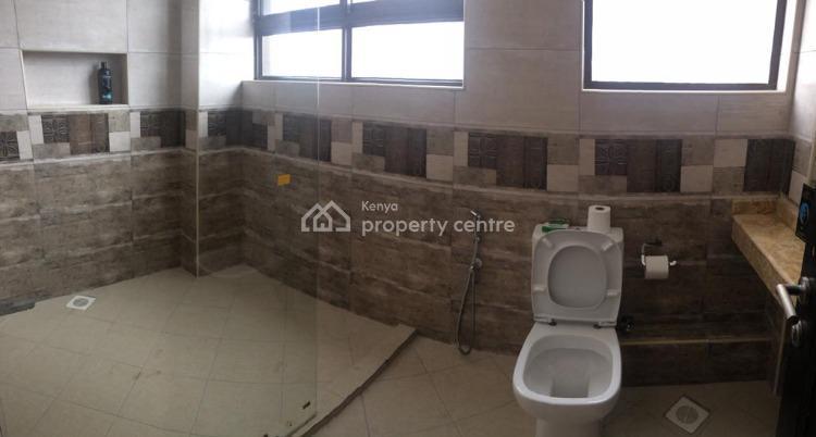 Newly Built 3br Jumeirah Beach Apartments in Nyali. F11, Nyali, Mombasa, Apartment for Rent