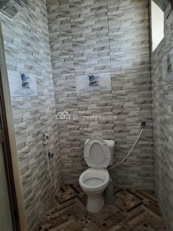 2 Bedroom, Nyali Cinemax, Nyali, Mombasa, Apartment for Rent