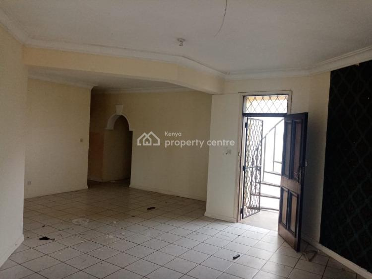 4br House for  in Nyali Beach Road. Hr25, Nyali, Mombasa, House for Rent