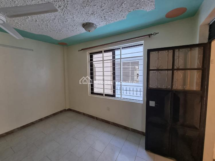 2 Br Apartment for in Mtwapa  As26, Mtwapa, Kilifi, Apartment for Sale