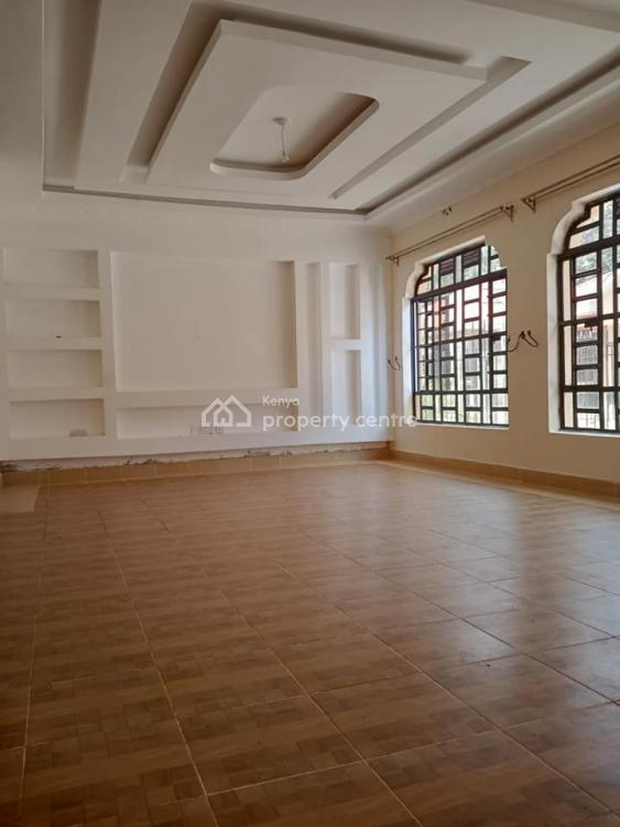 3 Bedroom Flaroof Bungalows, Juja Gatundu Road, Juja, Kiambu, Detached Bungalow for Sale