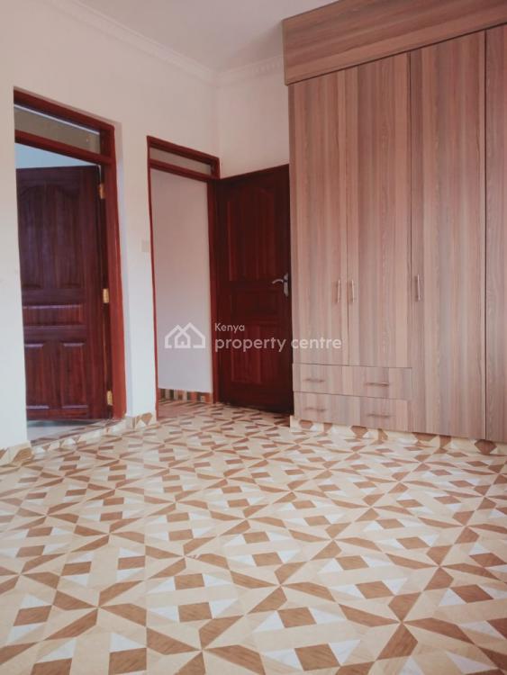 Kenyatta Road 3 Bedroom Bungalow, Kenyatta Road, Ruiru, Kiambu, Detached Bungalow for Sale