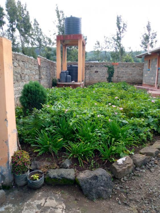3 Bedroom Karai, Naivasha, Karai, Naivasha East, Nakuru, House for Sale