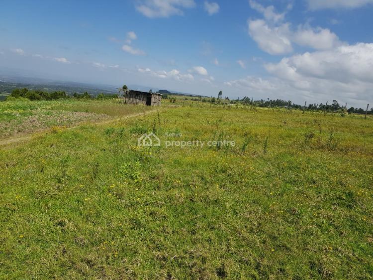 47 Acrres, Maai Mahiu, Naivasha East, Nakuru, Mixed-use Land for Sale