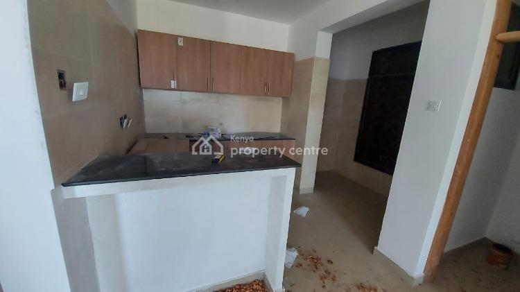 1br Apartment in Shanzu.ar59, Shanzu, Mombasa, Apartment for Rent