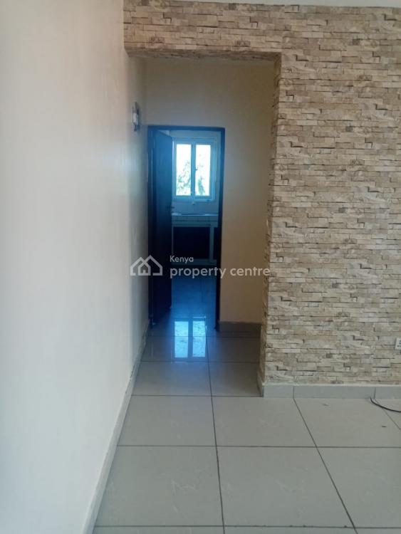 2br Apartment in Nyali Cinemax Area. Ar60, Nyali, Mombasa, Apartment for Rent