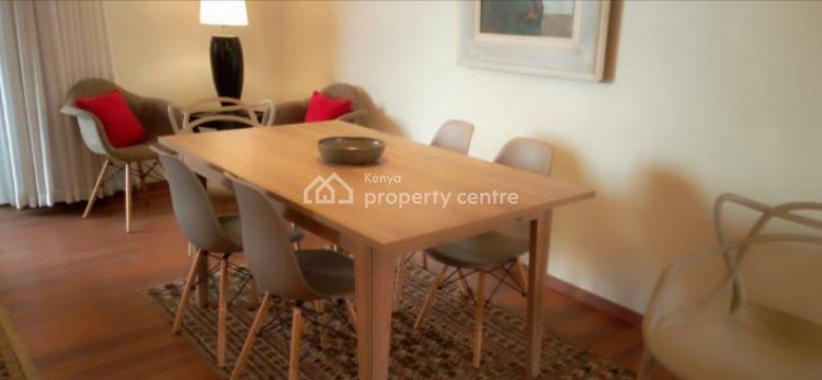 Luxarious 3 Bedroom Apartments in Parklands, Parklands, Nairobi, Apartment for Rent