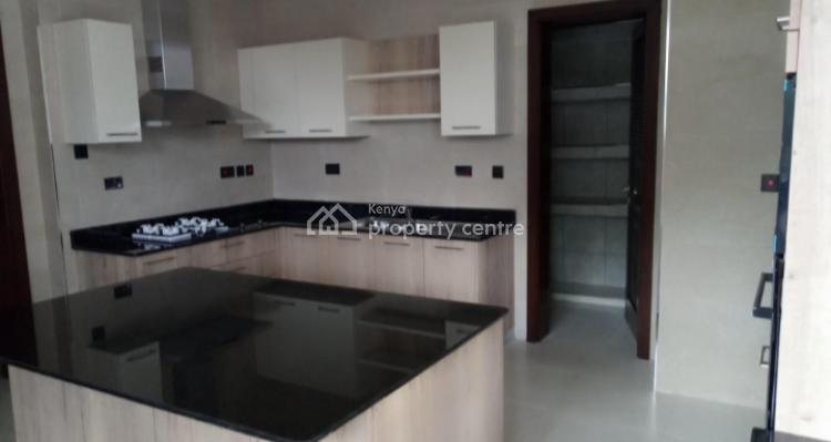 4 Bedroom Apartment in Spring Valley, Spring Valley, Spring Valley, Nairobi, Apartment for Rent