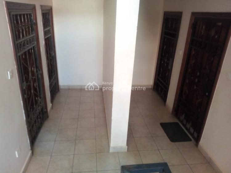 Luxurious,spacious & Suburban 3 Bedroom Apartment, Ole Kejudo Close, Kileleshwa, Nairobi, Apartment for Rent