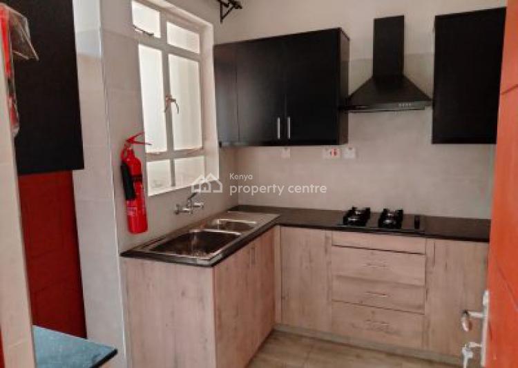 3bed Lavish Apartments Off Ngong Road, Kilimani, Nairobi, Apartment for Rent