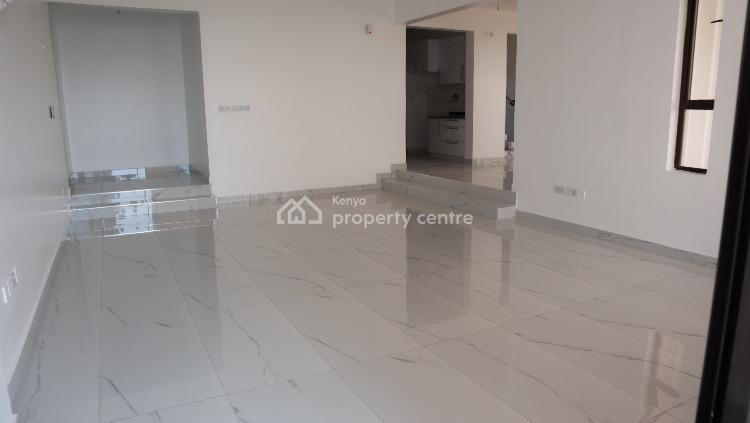 3 Bedroom Sea View Apartment, Nyali, Nyali, Mombasa, Apartment for Rent