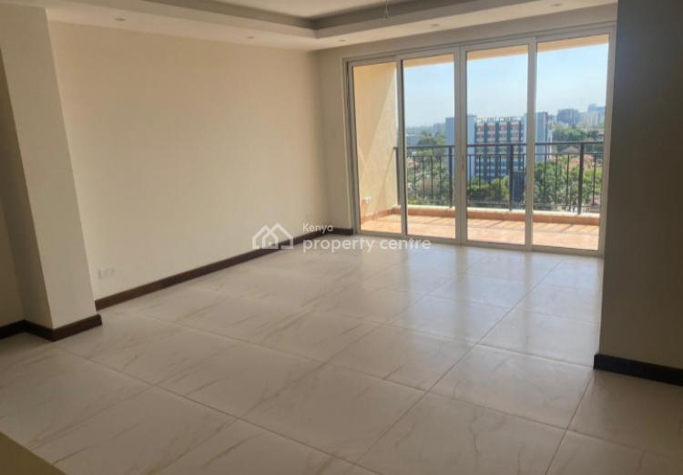 2 Bedroom Apartment in Spring Valley Area, Spring Valley, Nairobi, Apartment for Rent