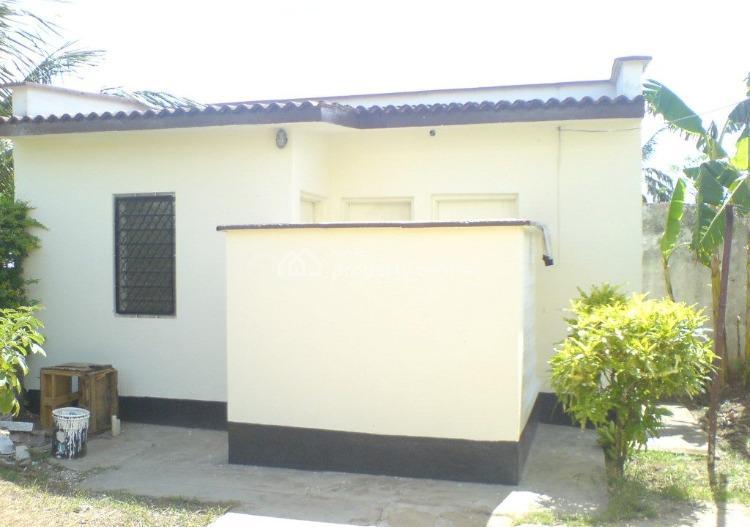 4br House in Salama Estate Nyali. 1527, Nyali, Mombasa, House for Sale