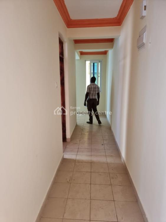 3br Mtwapa Luxury Apartmentst in Mtwapa. Ar62, Mtwapa, Kilifi, Apartment for Rent
