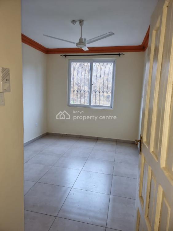 3br Mtwapa Luxury Holiday Homes Apartments  in Mtwapa. Ar63, Mtwapa, Kilifi, Apartment for Rent