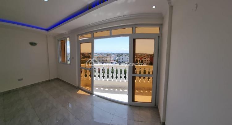 3br Madina Apartments  in Mtwapa. As30, Mtwapa, Kilifi, Apartment for Sale
