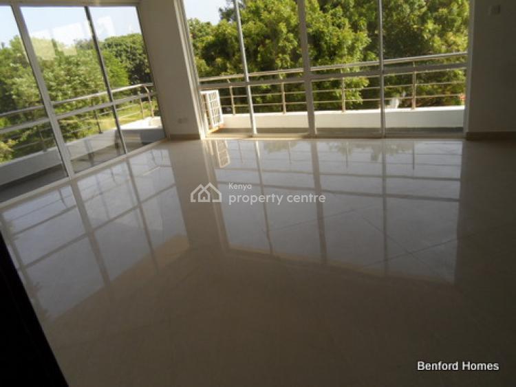 Luxurious 3 Bedroom Family Apartment, Links Road Nyali, Nyali, Mombasa, Apartment for Rent