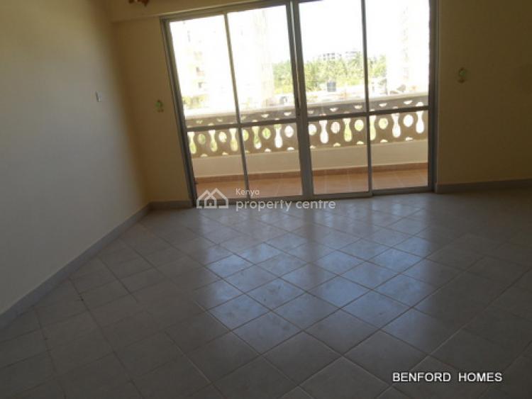 Commercial Building , Shanzu, Shanzu, Shanzu, Mombasa, Hotel / Guest House for Sale