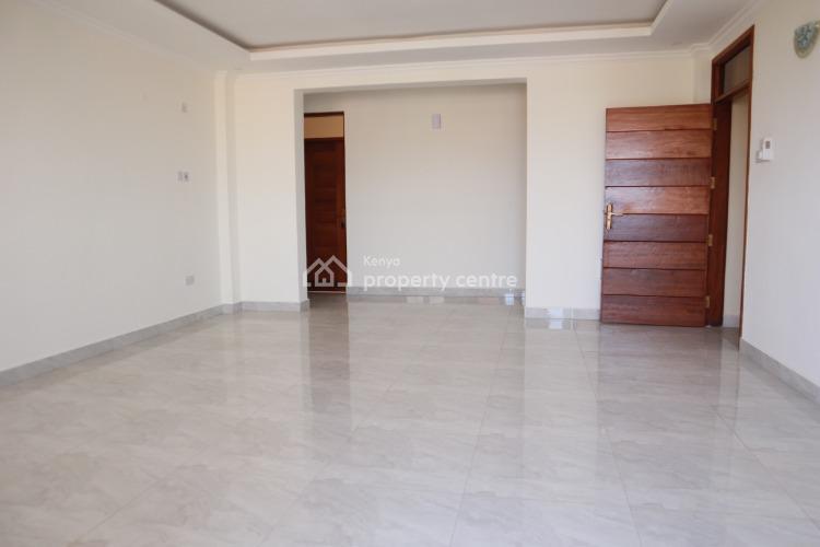 Executive 3 Bedroom Apartment, Mtwapa Kilifi County, Mtwapa, Mtwapa, Kilifi, Apartment for Sale