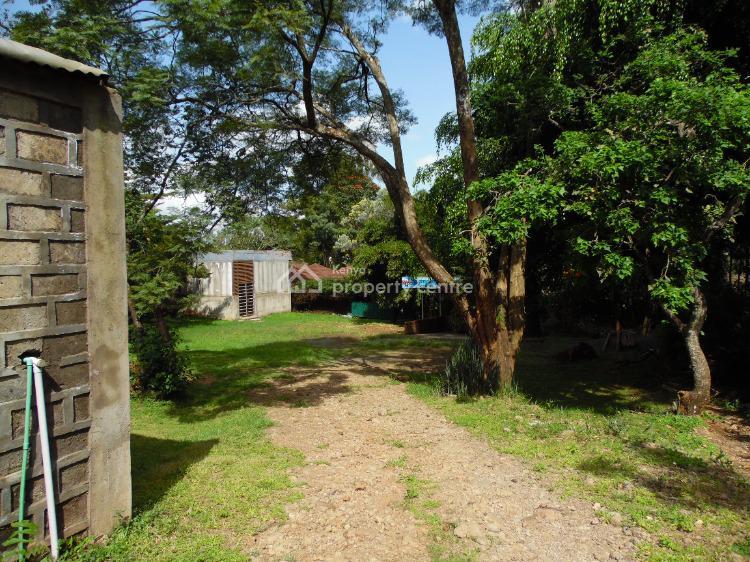 Commercial Standalone Property for Lease, Lavington Shopping, Lavington, Nairobi, Restaurant / Bar for Rent