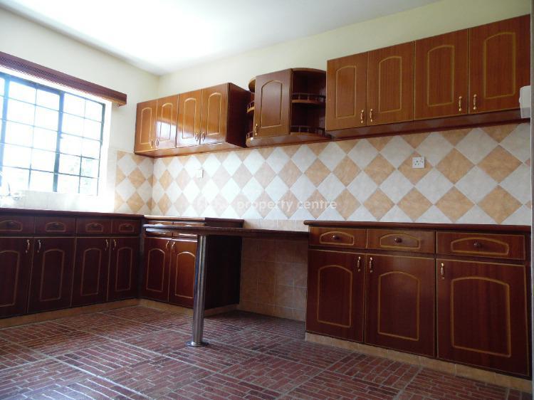 Affordable Apartment !, Mbaazi Rd, Lavington, Nairobi, Apartment for Rent
