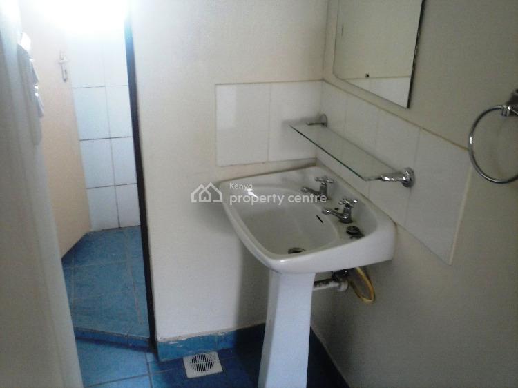 Embakasi Premium 3 Br Spacious Modern Apartments, North Airport Road, Embakasi, Nairobi, Apartment for Rent
