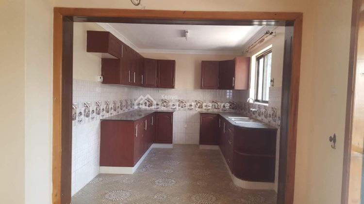 Spacious and Modern 1 Bedroom with a Balcony!, Mandera Road, Kileleshwa, Nairobi, Apartment for Rent