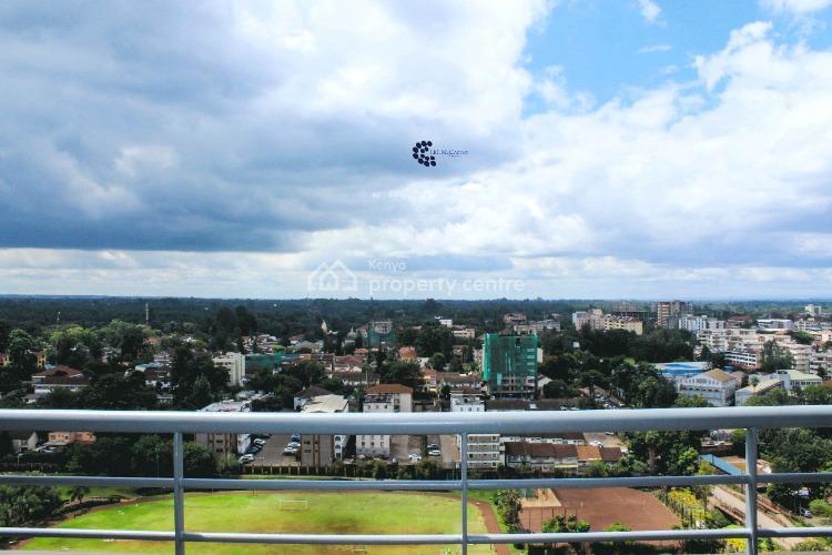 Westlands 4 Bedroom Apartment, Peponi Rd, Westlands, Nairobi, Apartment for Sale
