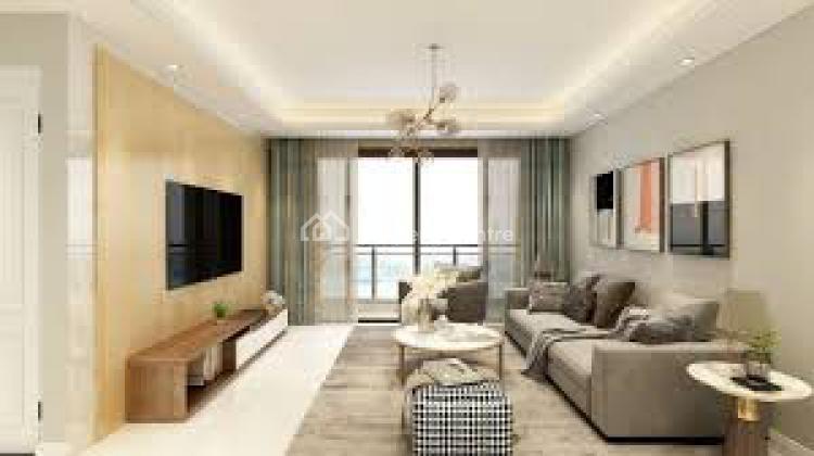 Spacious Units for Investment!, Kindaruma Road, Kilimani, Nairobi, Apartment for Sale