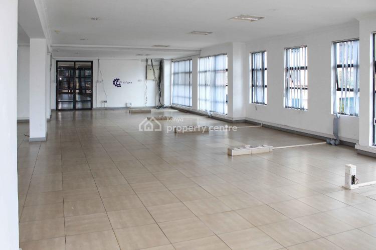 Riverside Dr Office Space, Riverside Dr, Kileleshwa, Nairobi, Office Space for Rent