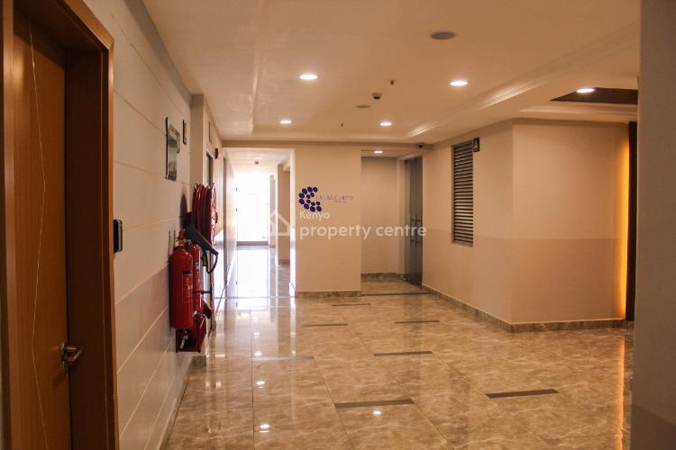 Upper Hill Office Space, Upper Hill, Kilimani, Nairobi, Office Space for Rent