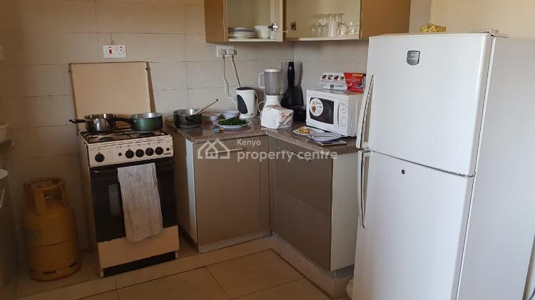 3 Bedroom Apartment Nyali, 3rd Avenue, Nyali, Mombasa, Self Contained (single Rooms) for Sale