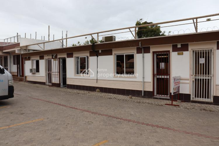 Commercial Centre, Links Road, Nyali, Mombasa, Plaza / Complex / Mall for Sale