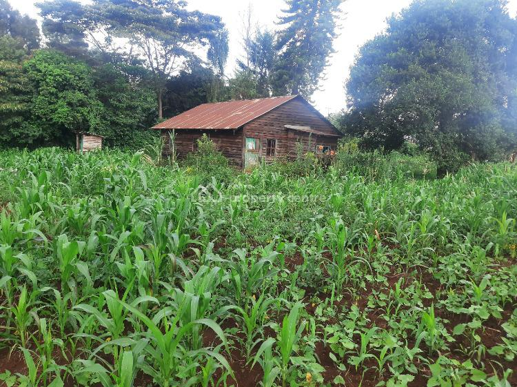 1.8 Acres Vacant Land, Mutuuini, Dagoretti, Nairobi Central, Nairobi, Mixed-use Land for Sale