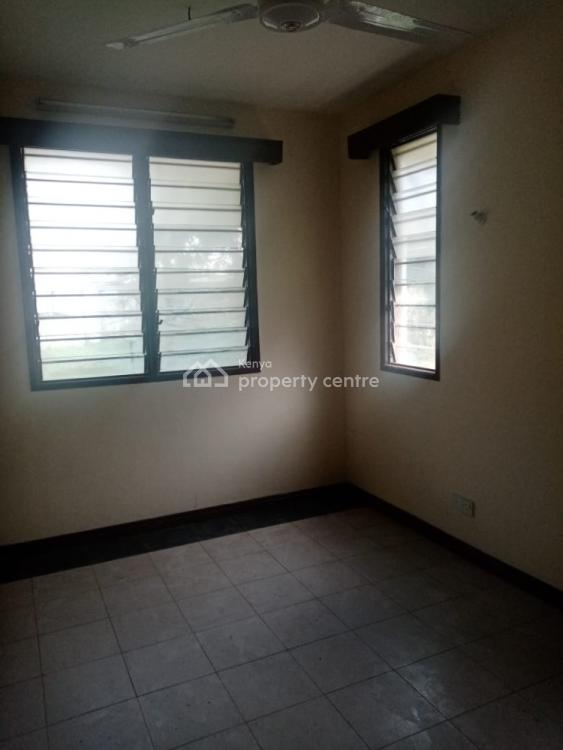 3br Apartment  in Nyali Behind City Mall., Nyali, Mombasa, Apartment for Rent