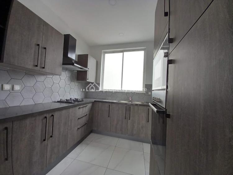 2 Bedroom Apartments Off Rhapta, Westlands, Nairobi, Apartment for Sale