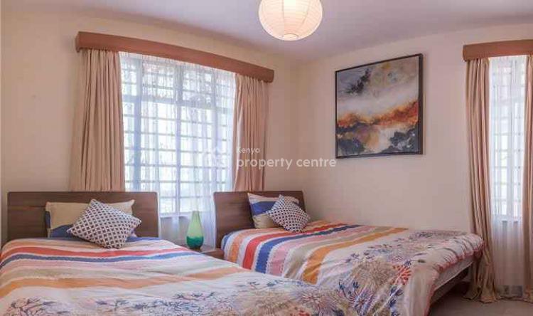 3 Bedroom Apartment in Komarock, Komarock, Nairobi, Apartment for Rent