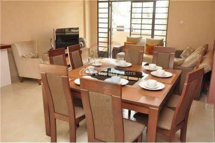 3 Bedroom Apartment  in Clay City, Clay City, Kasarani, Nairobi, Apartment for Sale