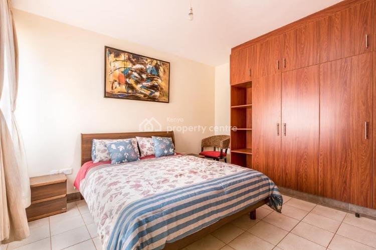 3 Bedroom Apartment in Kahawa West, Kamitii Road, Kahawa West, Nairobi, Apartment for Sale