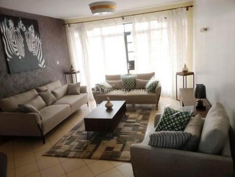 3 Bedroom Apartment in Riruta, Naivasha Road, Riruta, Nairobi, Apartment for Sale