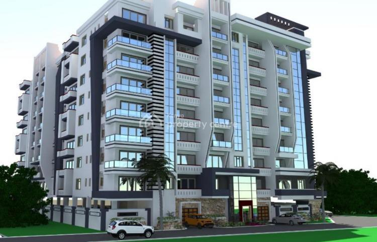 2 Bedroom Apartment on Going Project, Nyali Mombasa, Links Road Nyali, Nyali, Mombasa, Apartment for Sale