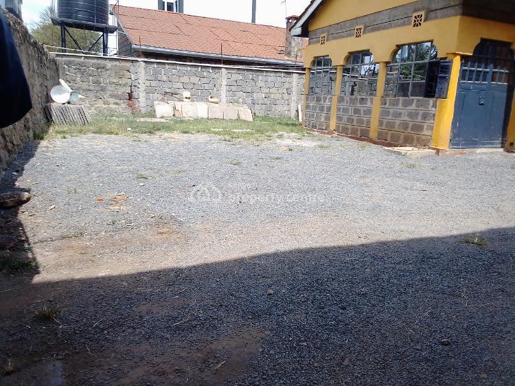 Bedroom Maisonatte House, Ruiru, Kiambu, House for Sale