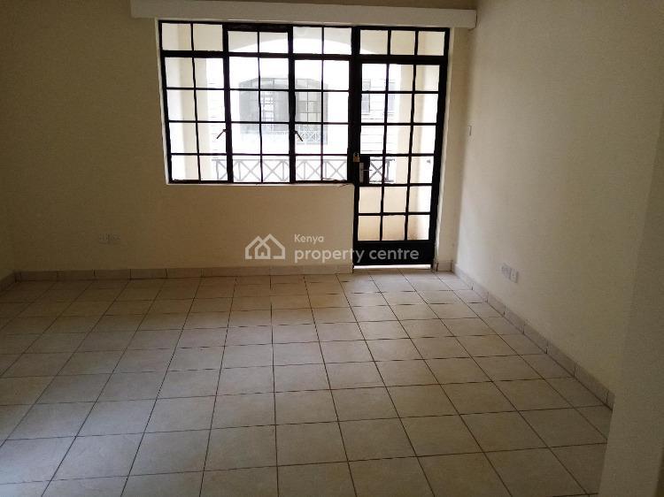 Embakasi Spacious New Modern 3 Br Apartments, North Airport Road, Embakasi, Nairobi, Apartment for Rent