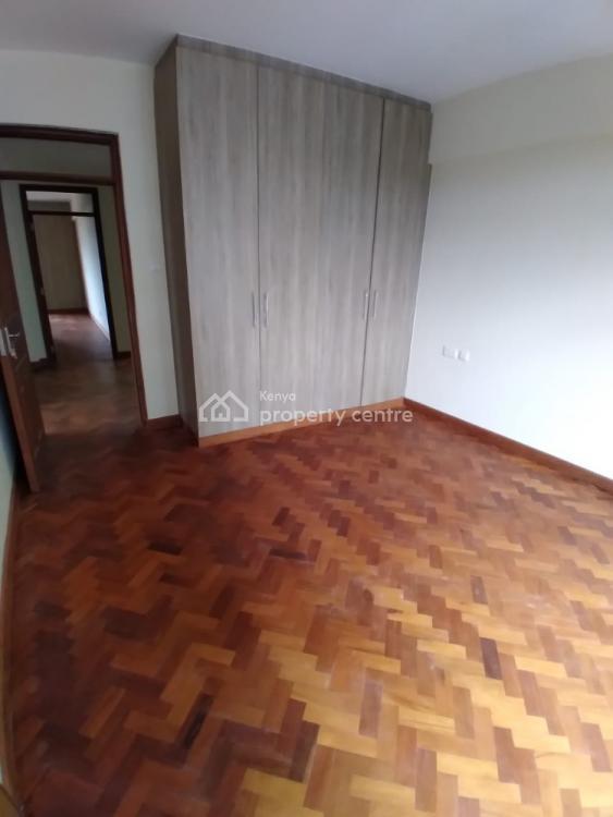 3 Bedroom Spacious Apartment at Hurlingham Heights, Denis Prit, Malindi Town, Kilifi, Apartment for Sale
