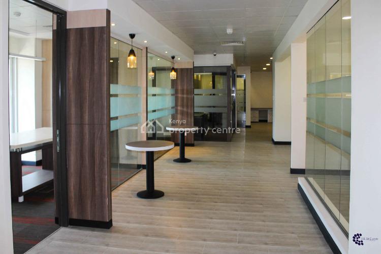 Westlands Office Space, Westlands, Westlands, Nairobi, Office Space for Rent