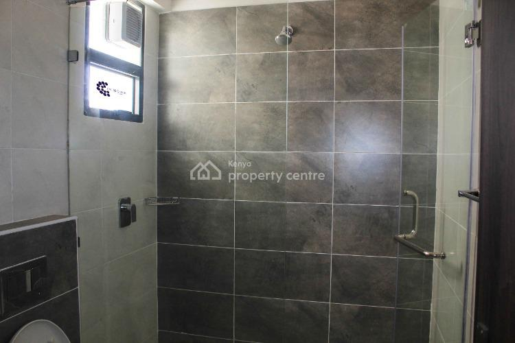 Kilimani 1 & 2 Bedroom Apartment, Kilimani, Kilimani, Nairobi, Apartment for Rent
